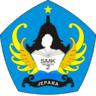 SMK N2 JEPARA